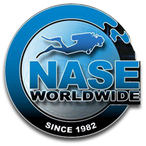 dive lessons and scuba diving instruction nase worldwide rh naseworldwide org